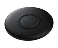 Samsung Ładowarka Indukcyjna 1A Fast Charge USB-C - 460387 - zdjęcie 1