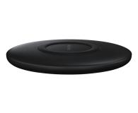 Samsung Ładowarka Indukcyjna 1A Fast Charge USB-C - 460387 - zdjęcie 3