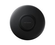 Samsung Ładowarka Indukcyjna 1A Fast Charge USB-C - 460387 - zdjęcie 2