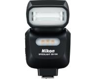 Nikon Speedlight SB-500 - 459762 - zdjęcie 2