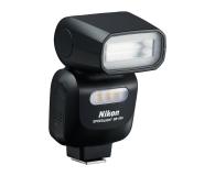 Nikon Speedlight SB-500 - 459762 - zdjęcie 1