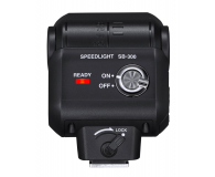 Nikon Speedlight SB-300 - 459764 - zdjęcie 2