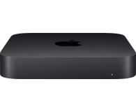 Apple Mac Mini i5 3.0GHz/16GB/256GB SSD/UHDGraphics 630  - 467980 - zdjęcie 2