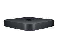 Apple Mac Mini i5 3.0GHz/8GB/256GB SSD/UHD Graphics 630 - 459926 - zdjęcie 1