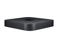Apple Mac Mini i5 3.0GHz/16GB/256GB SSD/UHDGraphics 630  - 467980 - zdjęcie 1