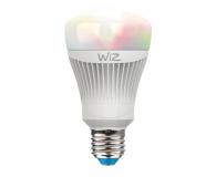 WiZ Colors RGB LED WiZ60 TR (E27/806lm) 2szt.+pilot - 461170 - zdjęcie 2