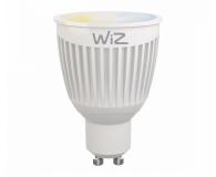 WiZ Whites LED (GU10/345lm)  - 461149 - zdjęcie 1