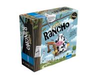 Granna Superfarmer Rancho - 174361 - zdjęcie 1