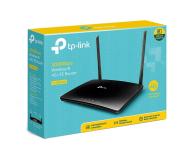 TP-Link TL-MR6400 300Mbps b/g/n 3G/4G (LTE) 150Mbps 4xLAN - 294297 - zdjęcie 5