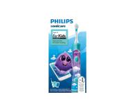 Philips Sonicare HX6321/04 For Kids - 455234 - zdjęcie 6