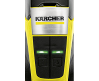 Karcher KV 4 Vibrapad - 467702 - zdjęcie 5