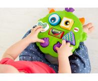 Fisher-Price Monster Puzzle sorter - 468259 - zdjęcie 6