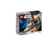 LEGO Star Wars Sith Infiltrator - 467609 - zdjęcie 1