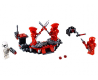 LEGO Star Wars Elitarni gwardziści pretorianie - 467611 - zdjęcie 2