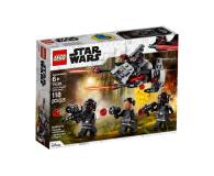 LEGO Star Wars Oddział Inferno - 467613 - zdjęcie 1