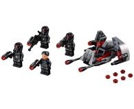 LEGO Star Wars Oddział Inferno - 467613 - zdjęcie 2