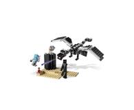 LEGO Minecraft Walka w Kresie - 467545 - zdjęcie 3