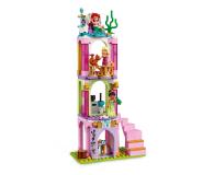LEGO Disney Princess Królewskie przyjęcie - 467563 - zdjęcie 3
