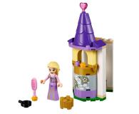 LEGO Disney Princess Wieżyczka Roszpunki - 467565 - zdjęcie 2