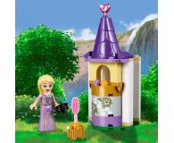 LEGO Disney Princess Wieżyczka Roszpunki - 467565 - zdjęcie 3