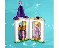 LEGO Disney Princess Wieżyczka Roszpunki - 467565 - zdjęcie 4