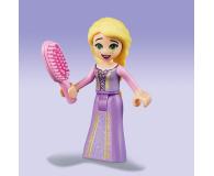 LEGO Disney Princess Wieżyczka Roszpunki - 467565 - zdjęcie 5