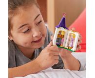 LEGO Disney Princess Wieżyczka Roszpunki - 467565 - zdjęcie 6