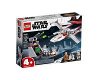 LEGO Star Wars Atak myśliwcem X-Wing - 467619 - zdjęcie 1