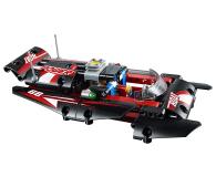 LEGO Technic Motorówka - 467567 - zdjęcie 6