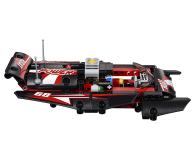 LEGO Technic Motorówka - 467567 - zdjęcie 7