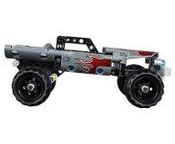 LEGO Technic Monster truck złoczyńców - 467568 - zdjęcie 4