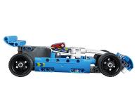 LEGO Technic Policyjny pościg - 467570 - zdjęcie 4