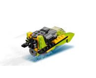 LEGO Creator Przygoda z helikopterem - 467554 - zdjęcie 3