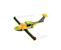 LEGO Creator Przygoda z helikopterem - 467554 - zdjęcie 4