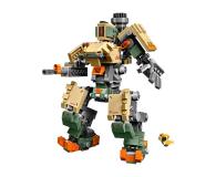 LEGO Overwatch Bastion - 467643 - zdjęcie 2