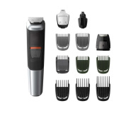 Philips MG5740/15 Multigroom Series 5000 - 467898 - zdjęcie 1