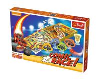 Trefl Comic Race!  - 467457 - zdjęcie 1