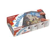 Trefl Mata do układania puzzli 500-3000el. - 467840 - zdjęcie 1