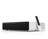 Xiaomi Mi Laser Projector 150' - 468153 - zdjęcie 1