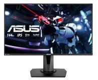 ASUS VG279Q Gaming  - 466363 - zdjęcie 3