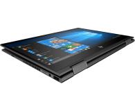 HP ENVY 13 x360 Ryzen 5-2500U/8GB/256/Win10 - 468156 - zdjęcie 8