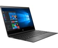 HP ENVY 13 x360 Ryzen 5-2500U/8GB/256/Win10 - 468156 - zdjęcie 4
