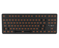 SPC Gear GK530 Tournament Kailh Brown RGB - 412044 - zdjęcie 8