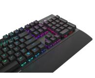 SPC Gear GK550 Omnis Kailh Red RGB  - 468790 - zdjęcie 7