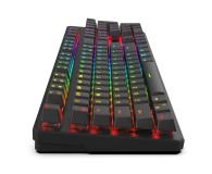 SPC Gear GK540 Magna Kailh Red RGB - 468793 - zdjęcie 7