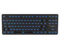 SPC Gear GK530 Tournament Kailh Blue RGB - 412043 - zdjęcie 7