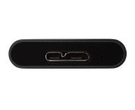 PNY Elite Portable SSD 960GB USB 3.2 Gen. 1 Czarny - 490113 - zdjęcie 4