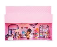 MGA Entertainment L.O.L. Surprise Domek Walizka dla lalek - 468794 - zdjęcie 4