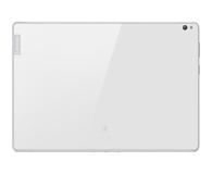 Lenovo TAB P10 QS450/3GB/32GB/Android 8.1 LTE Biały - 475121 - zdjęcie 3