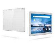 Lenovo TAB P10 QS450/3GB/32GB/Android 8.1 WiFi Biały - 465776 - zdjęcie 4